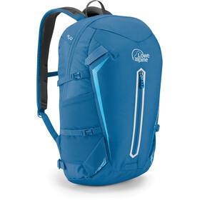 Lowe Alpine Tensor 20 Plecak niebieski